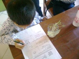 Project Based Learning_Pertumbuhan_pada_Tumbuhan_13
