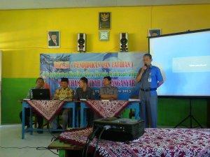 _Diklat Peningkatan Kualitas Guru MIM Karanganyar 25-27 Juli 2013_01