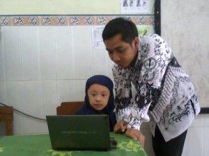 _Sosilalisasi Sistem Ujian Online di Web Blog Catatan Mr.Supri_01